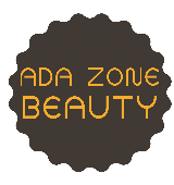 Ada Zone Beauty